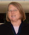 Margaret A. Frerking