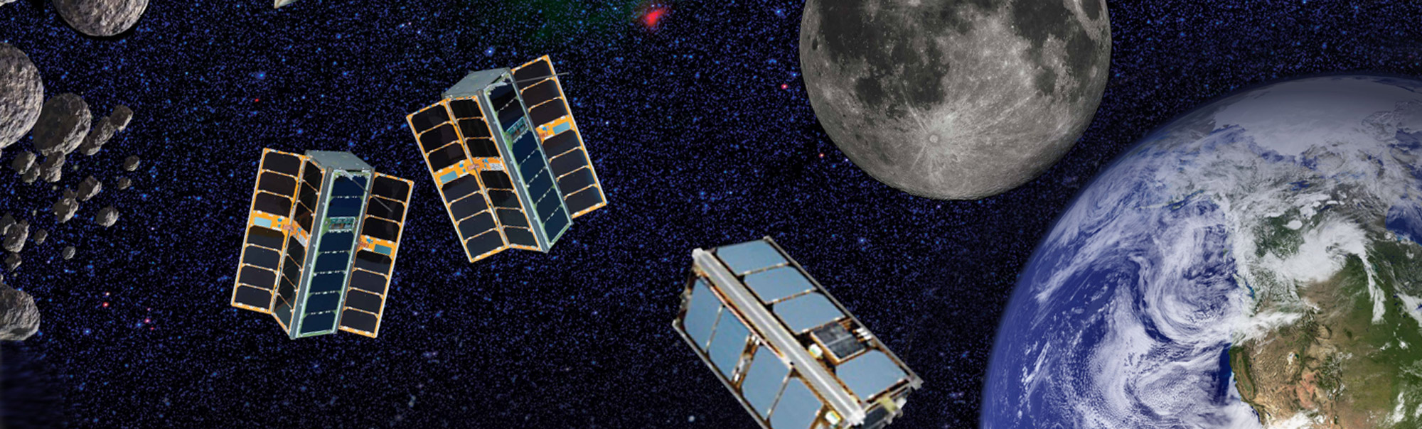 Cubesat-Based Low Frequency Radio Astronomy Missions