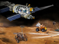 Space Science Opportunities Augmented by Exploration Telepresence